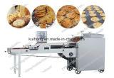 KH-halb automatische weiche Biskuit-Maschine