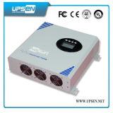 3kVA en 5kVA van de ZonneOmschakelaar van het Net met Controlemechanisme MPPT