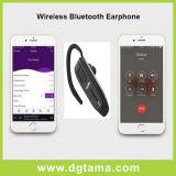 Do auscultadores sem fio da em-Orelha de Bluetooth V4.0 da Quente-Venda tempo à espera longo