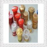 Producto químico que procesa la capa superior ULTRAVIOLETA de la pintura (HL-551)