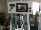 Máquina de rellenar a granel automática de bolso de 5-50 kilogramo