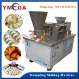 Hot Sell in Worldwide Market Automated Dumpling Machine