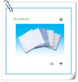 Drap de papier de tension intense d'absorption grande avec renforcé