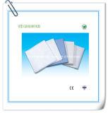 Простыня большой абсорбциы сильная растяжимая бумажная с усилено