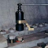 Multiplicador de torque da chave de talão da série de Fdb