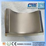 Neodym-Lichtbogen-Magnetenindustrieller Magnetics-Generator Dauermagnet
