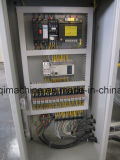 Four Column Metal Bend Machine