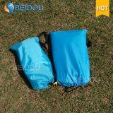 空気スリープ袋のLamzacのカスタマイズされた耐久の膨脹可能なたまり場