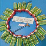 Envío seguro Trenbolone inyectable Enanthate Tren esteroide E