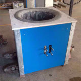 Fornace industriale per media frequenza di fusione veloce per alluminio (JLZ-160)