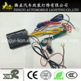 LED Car Light Light Dimmer Controller para Turn Light