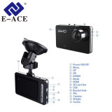 De volledige Mini HandCamera HD DVR Camcorder van de Auto HD
