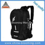 袋をハイキングする方法スポーツ旅行ラップトップの学校