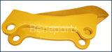 La construction d'adaptateur de carbone d'accessoires de dents de position partie le protecteur de la partie lisse 6j8814