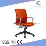 Möbel-eleganter Stuhl des Direktoren-Büro
