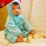 최고 질 OEM 디자인 아기 귀여운 양말
