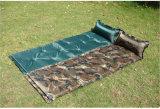 옥외 극지 양털 픽크닉 양탄자 /Mat/Blanket