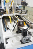 Автоматическая высокочастотная деревянная машина Tc-868A угловойого соединения рамки