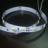 24V SMD5630 LED 유연한 지구 (60LEDs/M)
