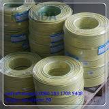 Collegare elettrico 300V 450V 750V di Schang-Hai LSZH