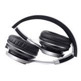 헤드폰을 취소하는 Mic 소음을%s 가진 고품질 에 귀에 의하여 타전되는 입체 음향 헤드폰