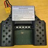Elektrischer Roller-Selbstbalancierender Roller des Rad-UL2272 2, der elektrisches Roller-Schmutz-Fahrrad Selbst-Balanciert