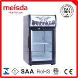 Réfrigérateur de boisson
