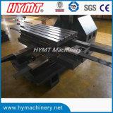 Tipo centro de VMC850L de máquina vertical do CNC