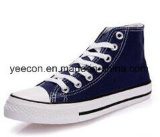 Signora Women Shoes Canvas Casual Footwears di modo