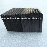 mit hoher Schreibdichtekohlenstoff-Leitschaufel für Rietschle Vakuumpumpen TR61 DV/TR81 DV/TR 25DV/TR 26DV