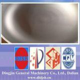 Linde Engineering Companyのためのアルミニウム楕円ヘッドか皿ヘッド