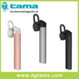 Cuffia avricolare senza fili del trasduttore auricolare del trasduttore auricolare dell'OEM Bluetooth con il Mic Bluetooth 4.1