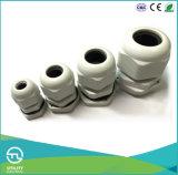 De wasmachine Ingepaste Kabel van de Hulp van de Spanning van de Klier van de Kabel van de Aansluting van de Apparatuur Waterdichte PA66 Nylon