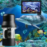 يصطاد تحت مائيّ آلة تصوير [كّتف] آلة تصوير مموّن