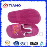 Mode Mignon Rose EVA pantoufles pour enfants (TNK35610)