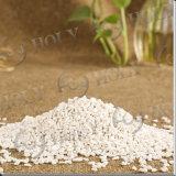 Kalziumkarbonat-Polypropylen-bester Preis
