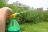 農業/Home/Garden (TF-501)のためのLuqiao Qiyongのあちらこちらにスプレーヤー