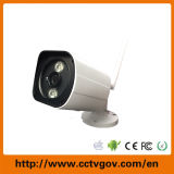 Wi-Fi ao ar livre Impermeável IR Night Vision Night Security Security Camera