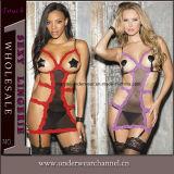 كثير مغرية ناضج أنثى مثير ملابس داخليّة نساء ملبس داخليّ ([تفكّ1101])