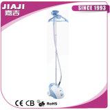 Il migliore vapore dell'indumento per Jiaji