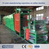 Matériel de refroidissement en caoutchouc de Lot-hors fonction, matériel de refroidissement en caoutchouc de feuille (XPG-800)