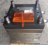 Reflektor-Form, Form für Reflektor (Jg-M-05)