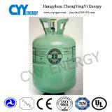 Reinheit-Mischkühlgas der Qualitäts-93% des Kühlmittels R22