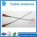 SMA-K all'antenna del cavo di Ipex Lvds rf