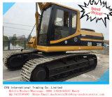 中古の幼虫Cat330blの掘削機によって使用される掘削機の熱い販売の高品質