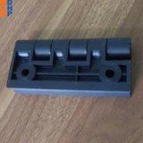 H3634 플라스틱 조정가능한 가구 경첩