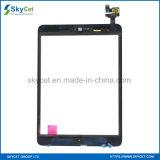 Первоначально панель касания экрана касания LCD для iPad Mini1/Mini2