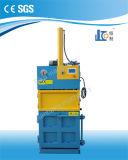 Máquina hidráulica da prensa Ves20-8060 para a caixa de papel Waste
