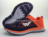 2017 plus défuntes chaussures de sport, chaussures de sport d'hommes