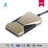 M588 GPS Tracker pour voiture GPS Map Location Tracker